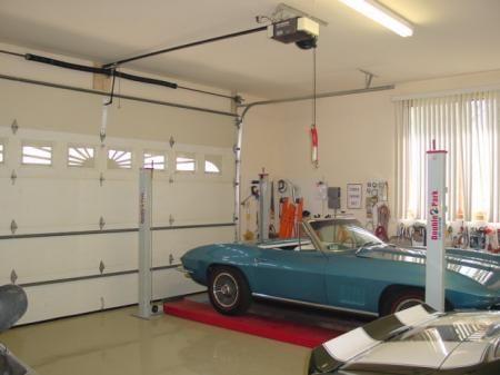 Garage Door Maintenance Service Arvada Co Garage Door Spring