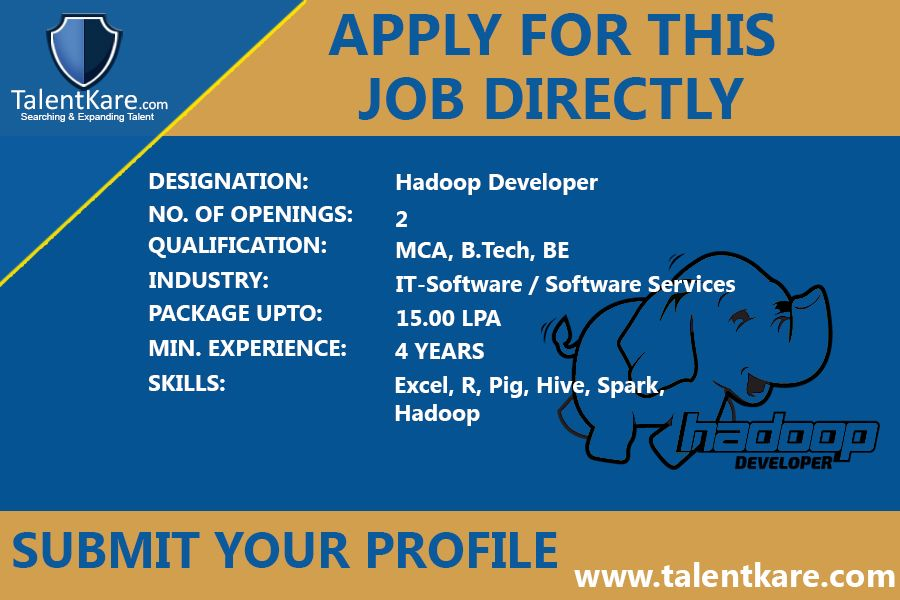 A job seeking platform that allows employers to post and job - post resume