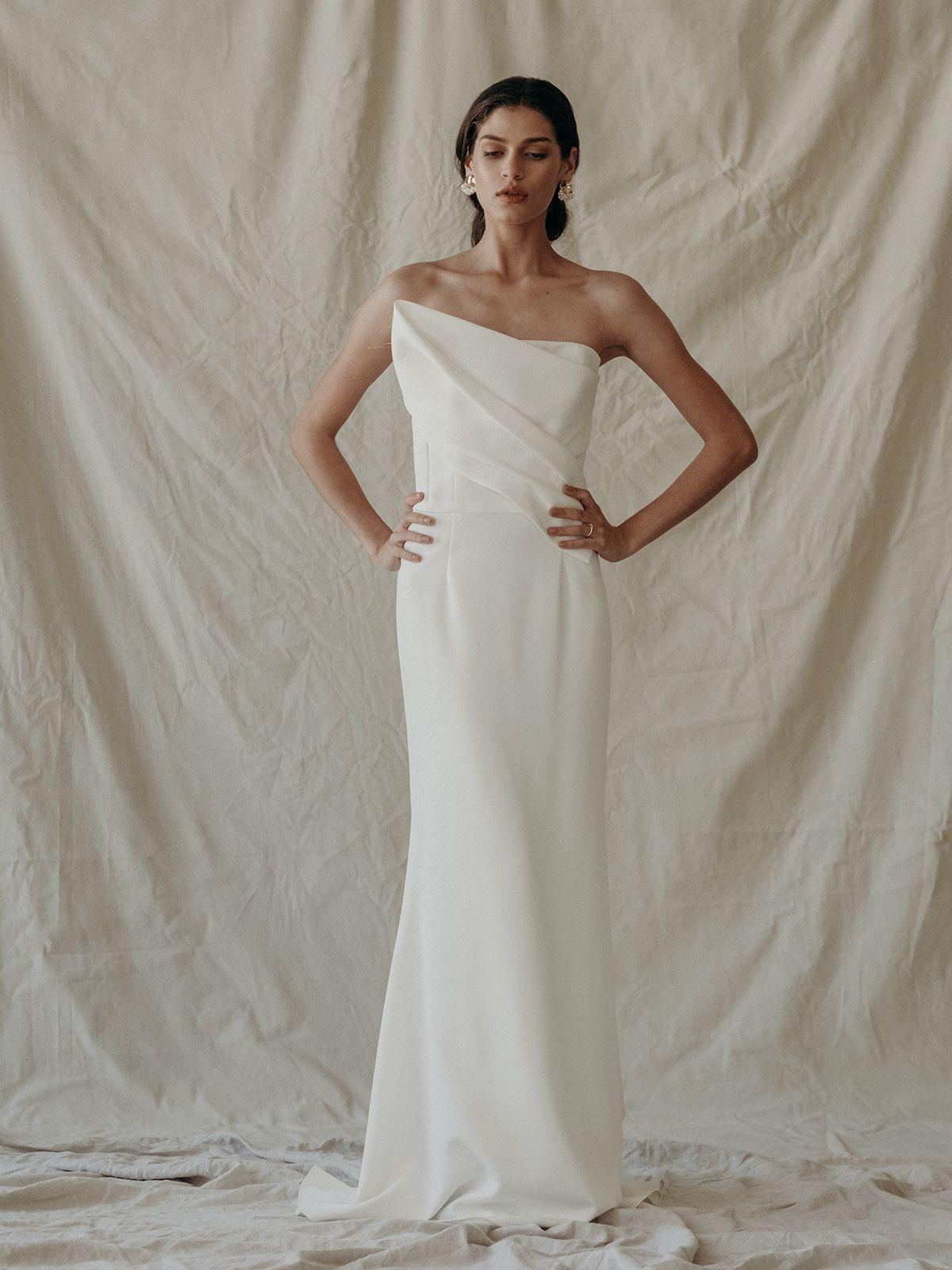 L L Dress Options Newhite Dresses Skirt And Top Dress Beautiful Gowns [ 1600 x 1200 Pixel ]