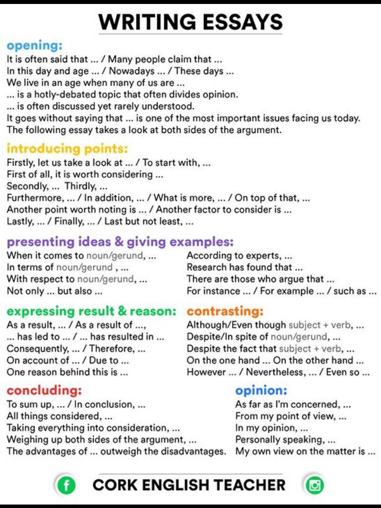 narrative essay on a day when everything went right Narrative essay topics and ideas when selecting a narrative essay topic, make sure to pick the one that is both up to date and intriguing in the eyes of the reader as a writer, you should be knowledgeable in the chosen field to be able to present the readers with a full and trustworthy narration.