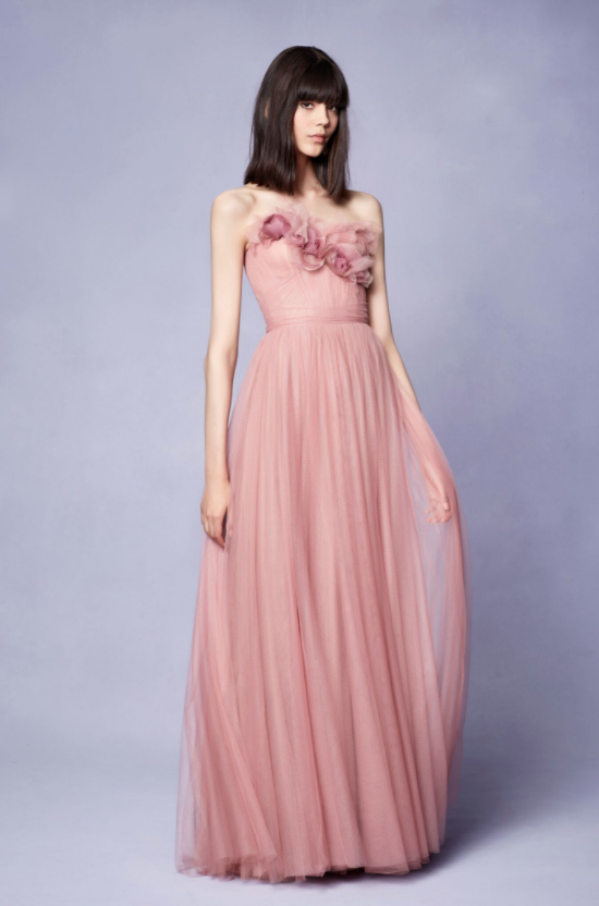 Pin de Ali Uden en Glamour | Pinterest | Vestidos para fiestas ...