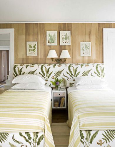 sophisticated pairs of twin beds in guest rooms june st guest rh pinterest co uk