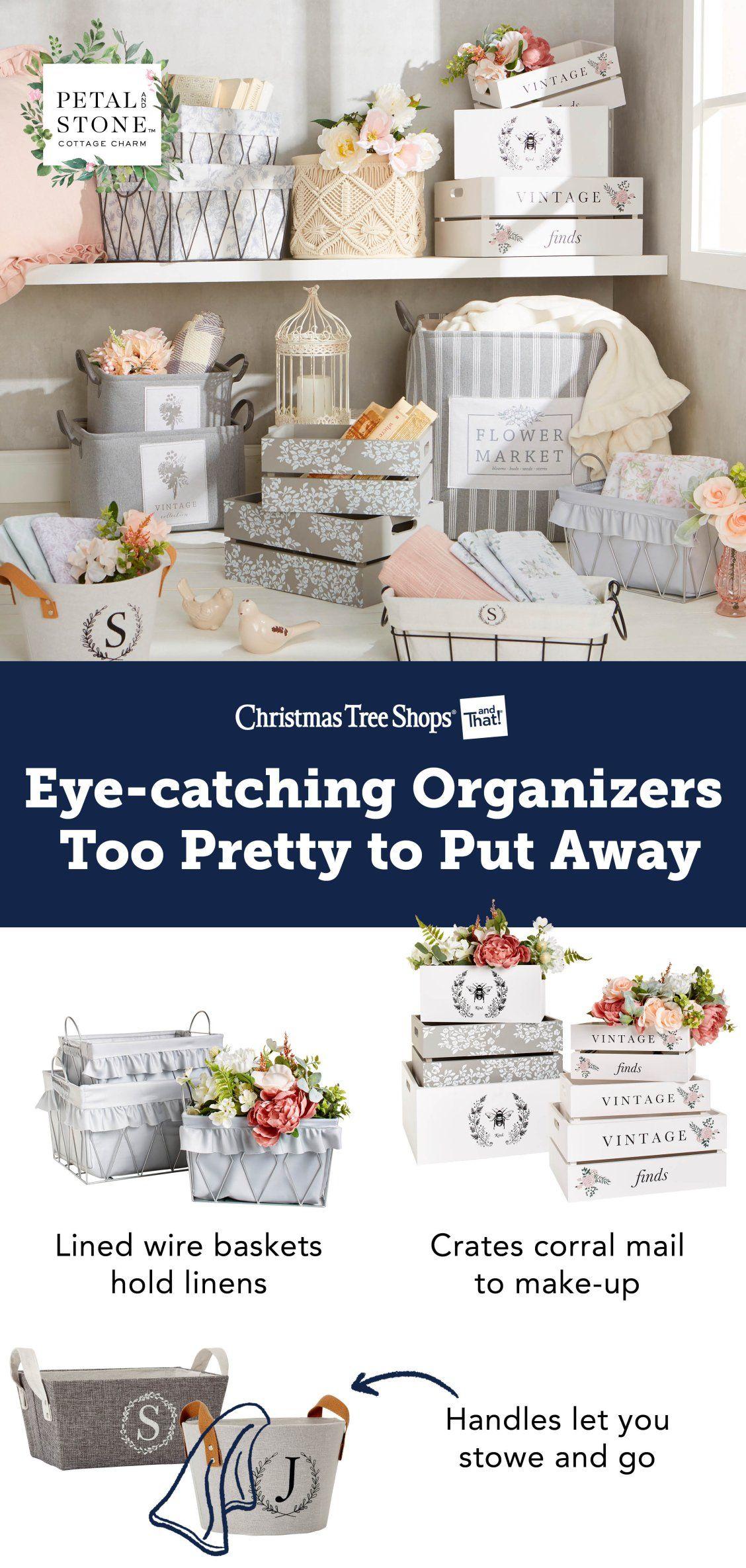 Organization Christmas Tree Shop Tree Shop Decor Collection