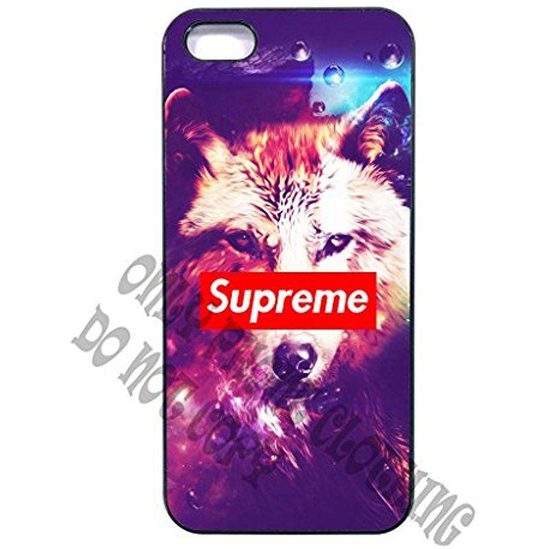 the latest 7e122 49879 2 in 1 dual protective Supreme iphone 8 plus case, Supreme iphone 8 ...