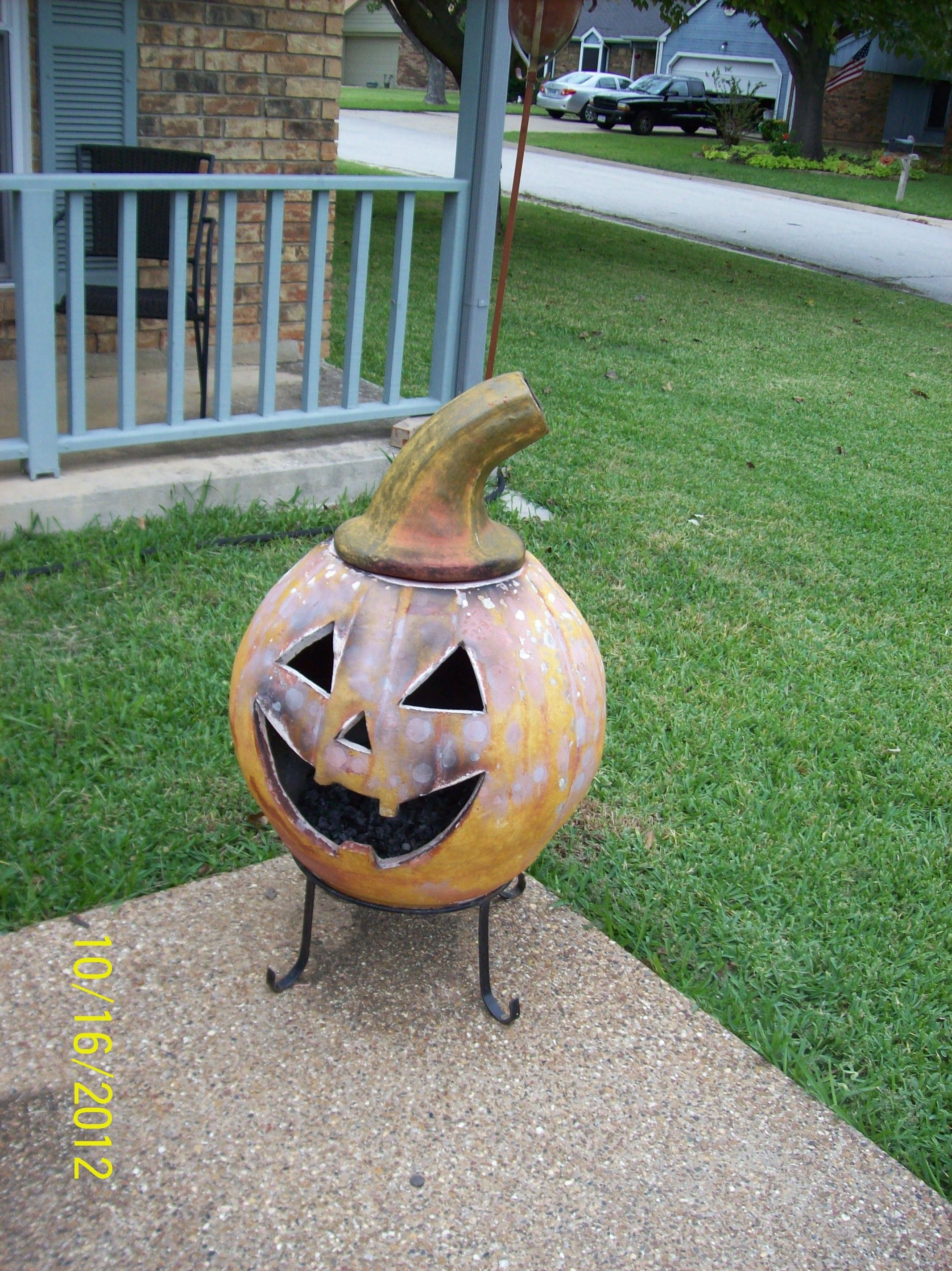clay chiminea fire pit fire pit pinterest chiminea fire pit