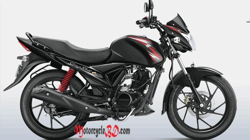 Suzuki Slingshot Plus Price In Bangladesh Motorcycle Price Suzuki