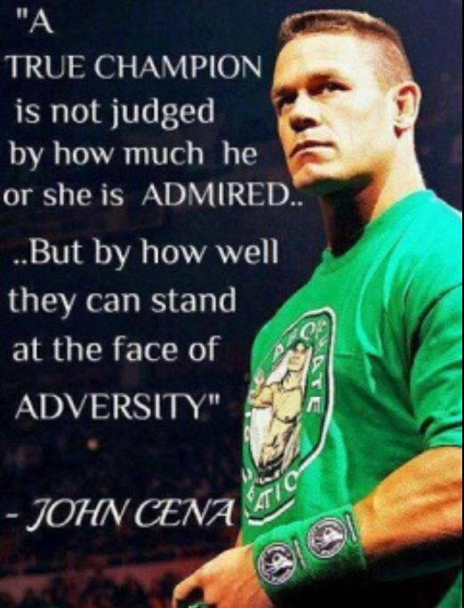 John Cena John Cena Cena John Cena Y Wwe