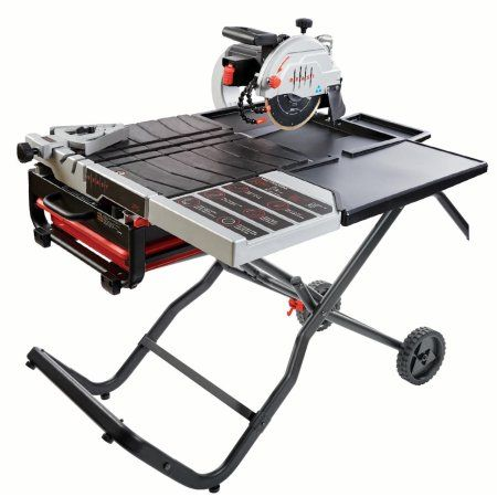 Home Improvement Products Tile Saw Flooring Tools Tiles