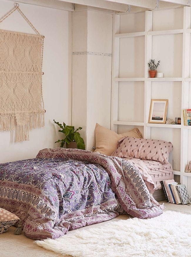 Chambre Ethnique chambre ethnique | chambre // bedroom | pinterest | chambre ethnique