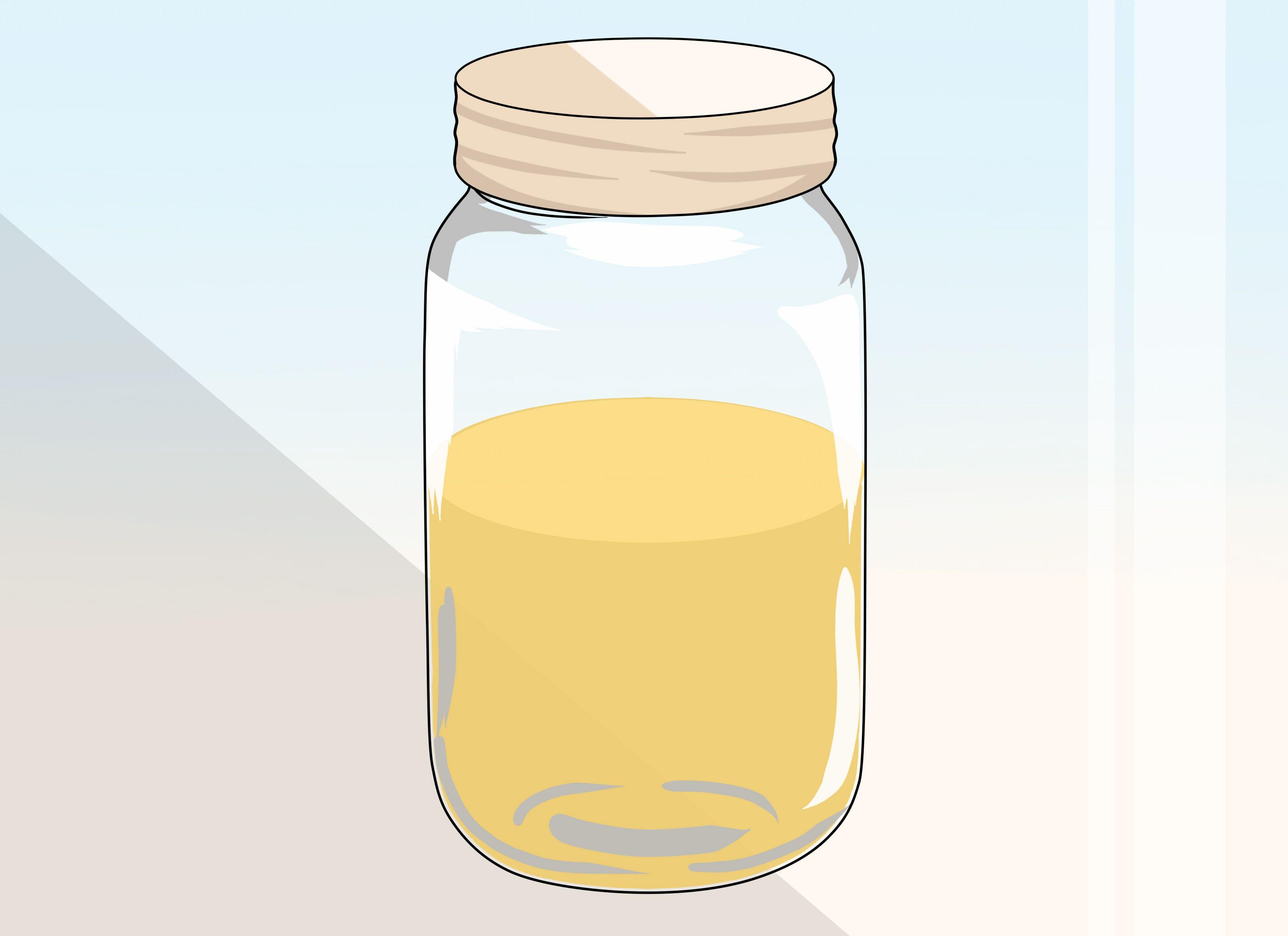 Make Moonshine Mash How to make moonshine, Alcoholic