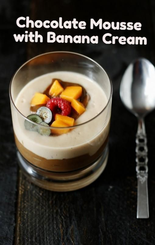 Chocolate mousse via matt valk chuah raw food beginner chef a beginner raw food reciperaw food beginnerraw food easy recipesquick raw food recipessimple raw food recipes forumfinder Image collections