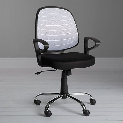 gregor swivel chair vittaryd white. John Lewis Felix Office Chair, £125 Gregor Swivel Chair Vittaryd White