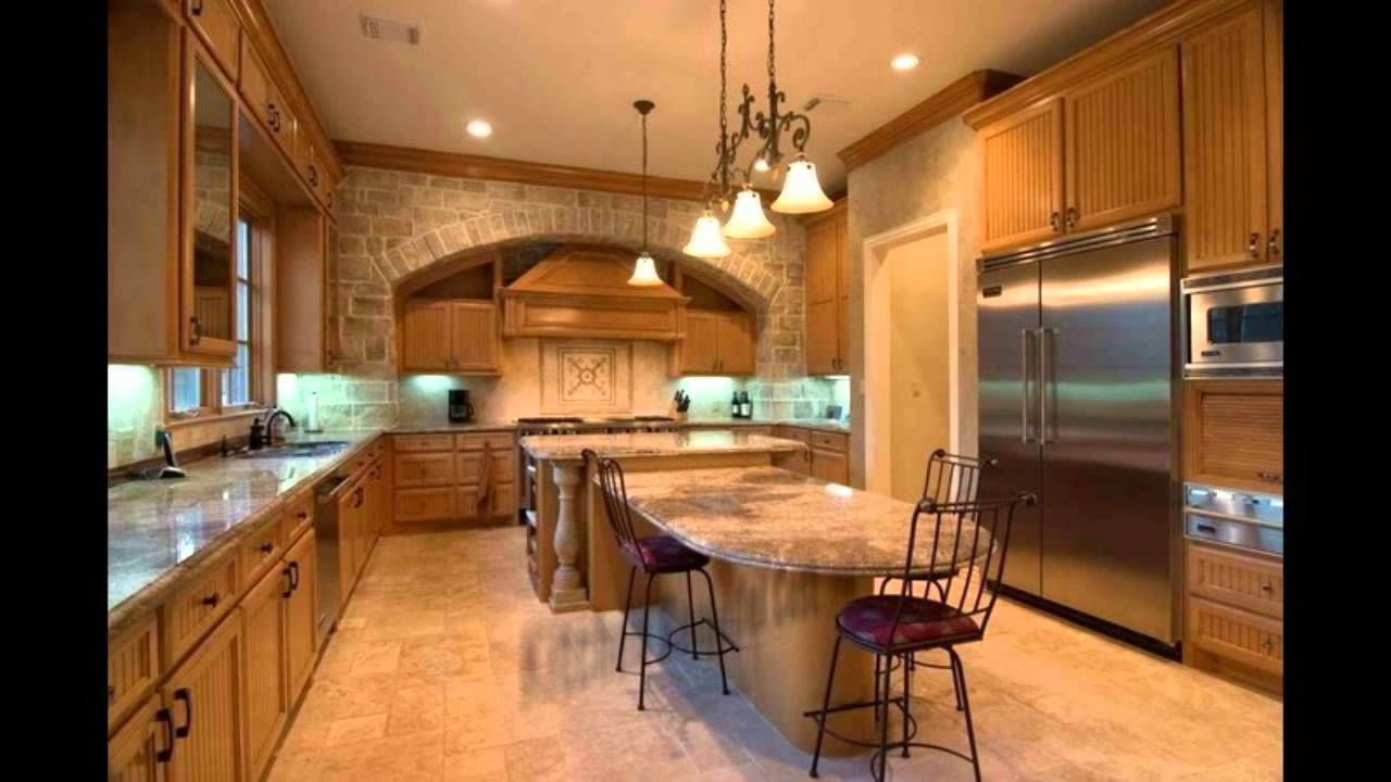 Genial 100+ How Much Does An Average Kitchen Remodel Cost   Kitchen Table  Decorating Ideas Check
