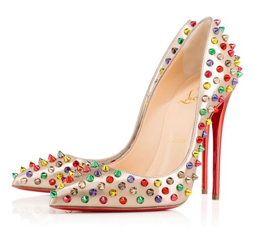 christian louboutin shoes 2015