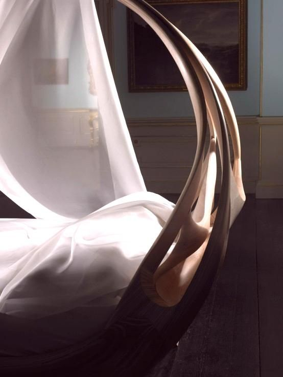 25++ Enignum canopy bed by joseph walsh inspirations
