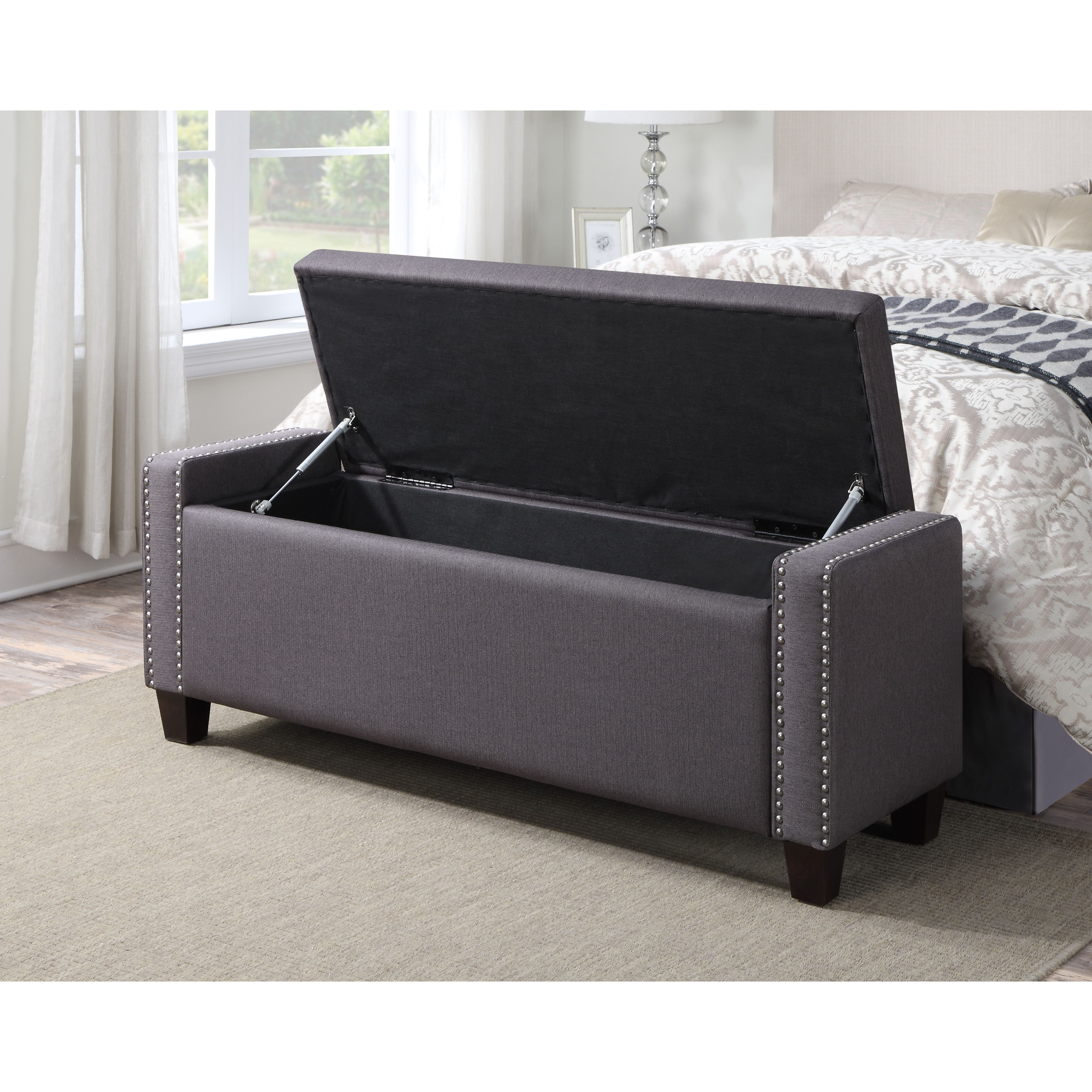 bedroom underrated is desafiocincodias bench love for why considered