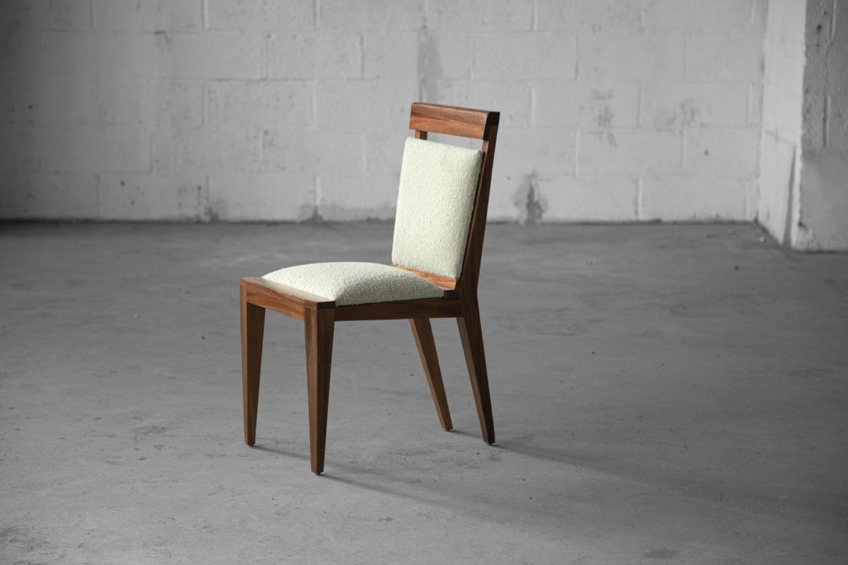 Contemporary Dining Chairs And Stools Dining Chairs Luxury