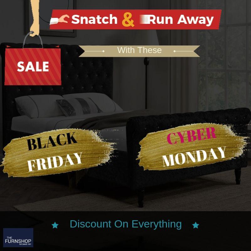 Cyber Monday Super Deals Coming Soon Grab Black Friday Deals Now