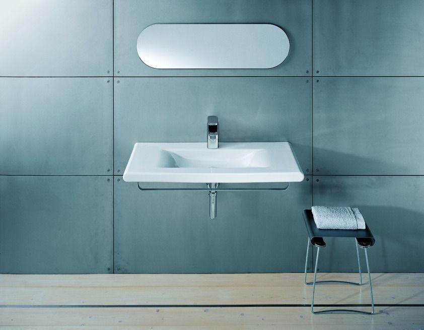 Fi Badezimmer ~ Besten bathroom accessories bilder auf badezimmer