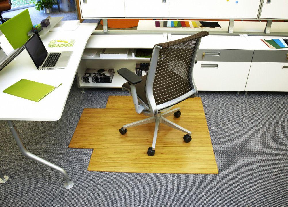 Costco Desk Chair Mat Decoration Ideas For