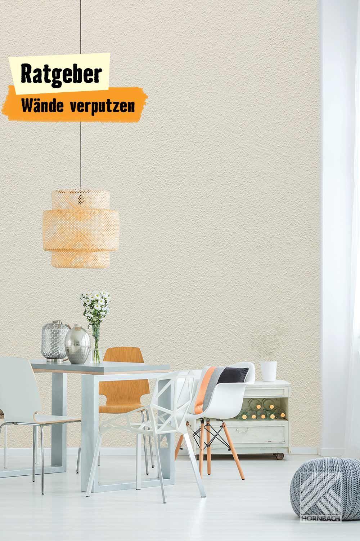 Wände Gestalten Hornbach Wohnzimmertische Wandgestaltung Wände