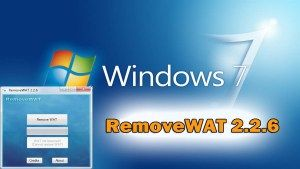 Removewat 2 2 7 Windows 7 8 Full Version Free Download Windows