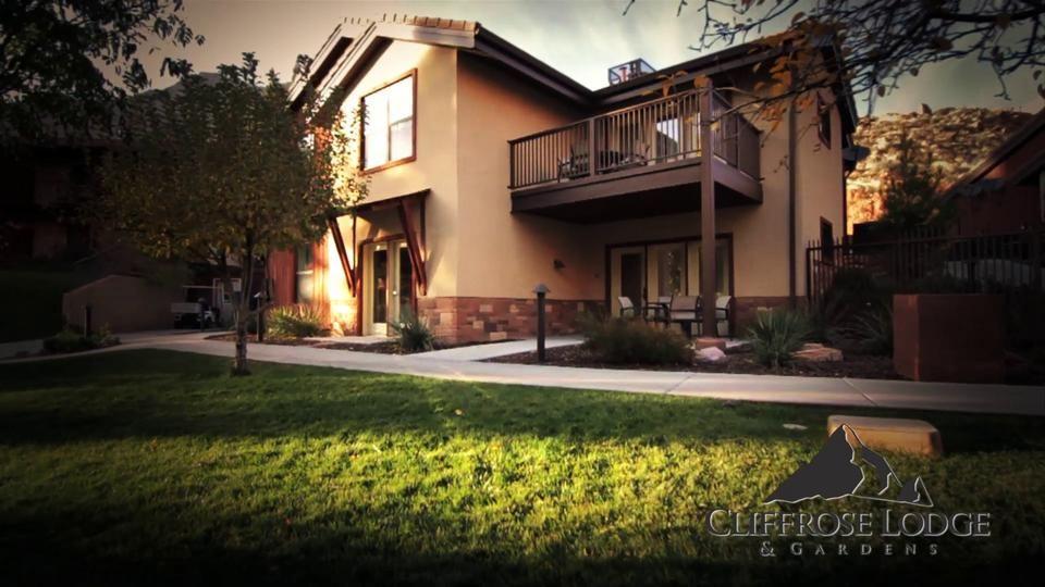 ebf8e4b913c8794e83e7178977133a5f - Cliffrose Lodge & Gardens At Zion Natl Park