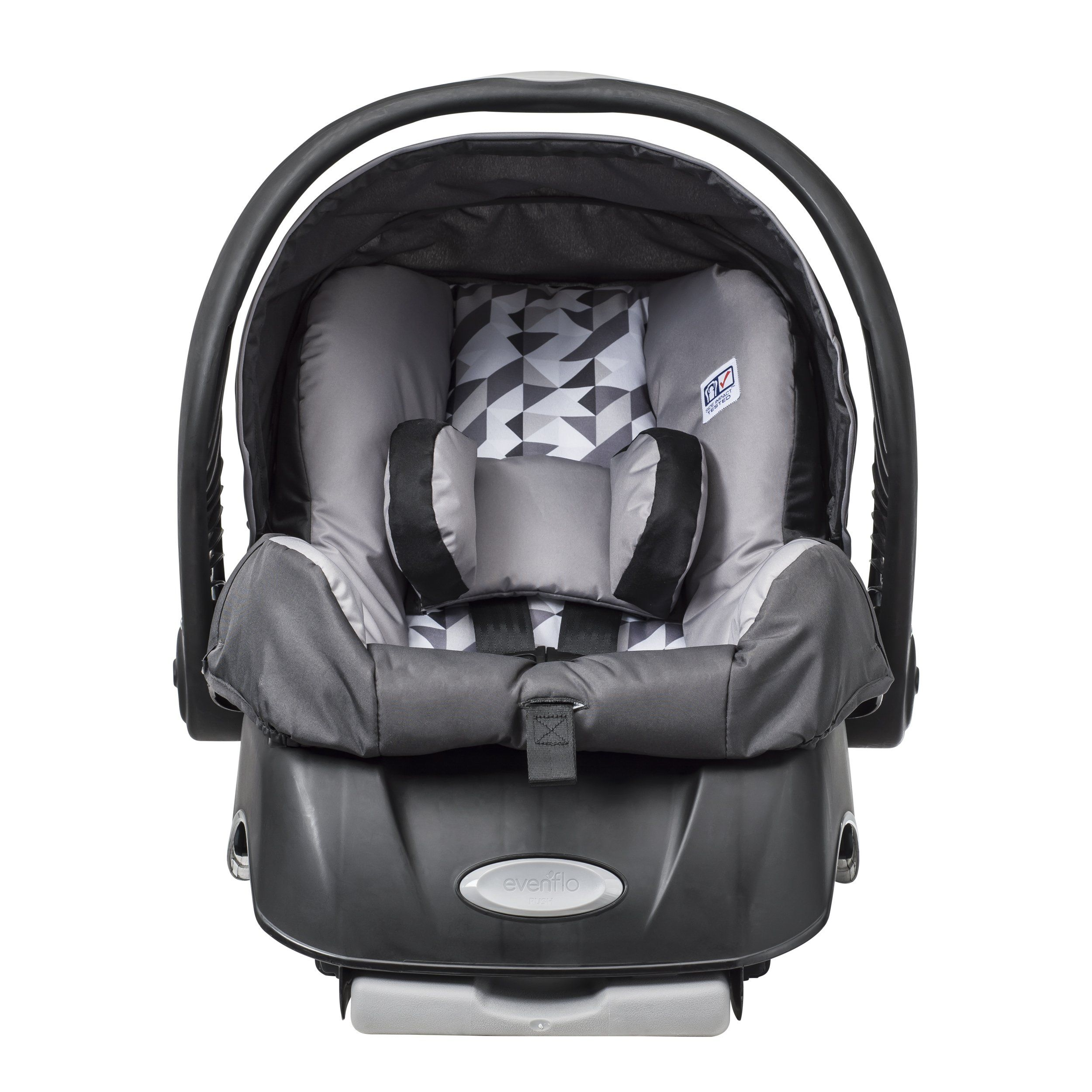 Evenflo Embrace LX Infant Car Seat Raleigh >>> You can get