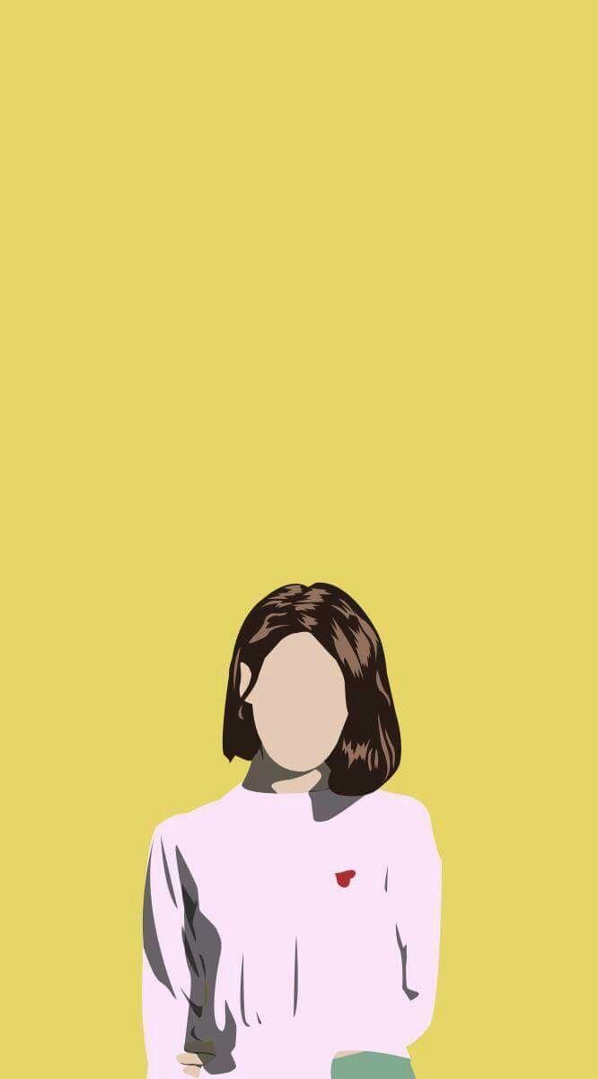 Iphone Wallpaper - IU - #iphone #IU #wallpaper