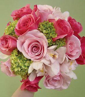 Wedding Flower Bouquet Flower Bouquet Wedding Rose Wedding Bouquet Wedding Bouquet Cost