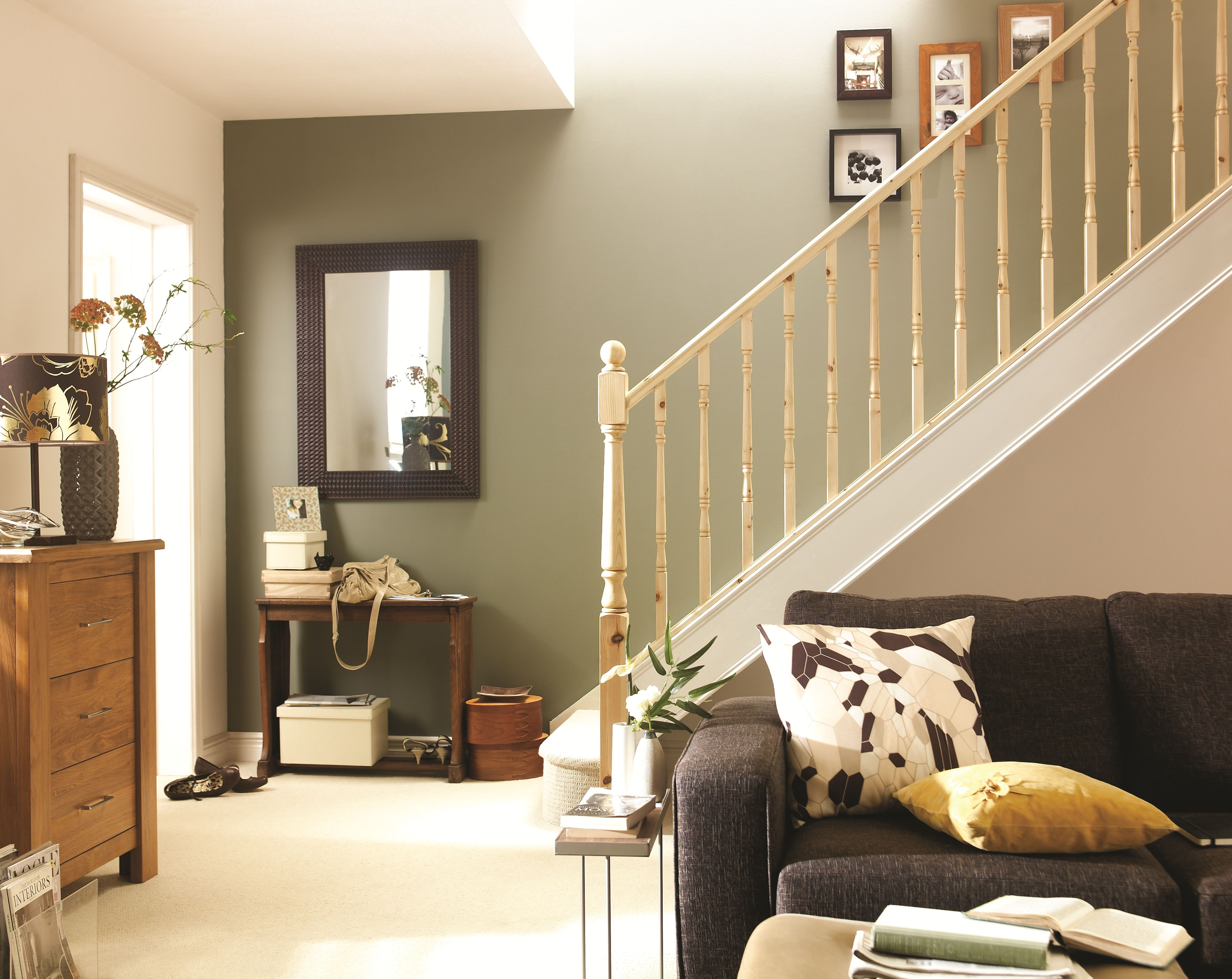 Best Hallmark Pine Parts Of Stairs Staircase Manufacturers 400 x 300