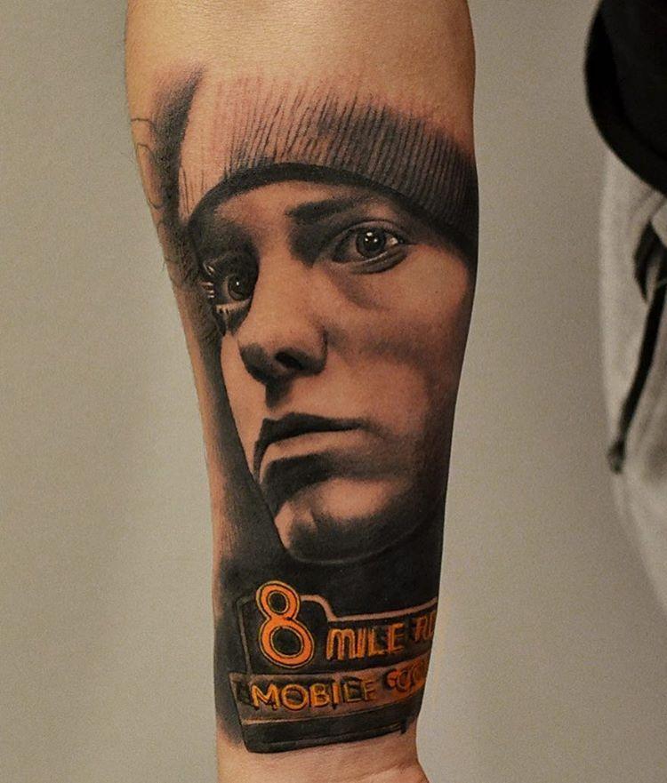 18++ Best Mile high tattoo golden ideas
