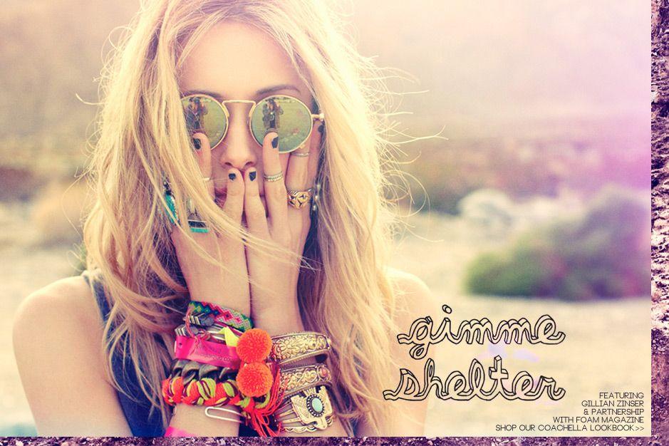 wrist pile, bracelets, frienship bracelet, turquoise, silver bracelets, coachella, gillian zinser