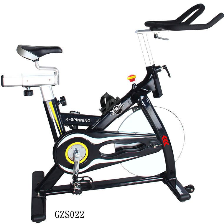 Spinning Bike Manufacturers Spinning Bike Suppliers Spin Bikes Bike Biking Workout