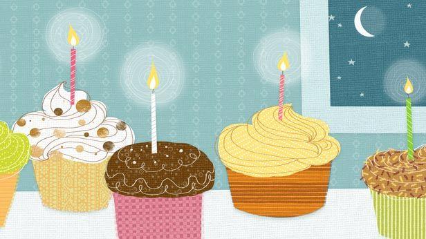 1000 images about Birthday – Free Happy Birthday E Cards Hallmark