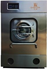 Industrial Washer Extractor XGQ 50F CAPACITY 50KG EASTON FOR U Industrial