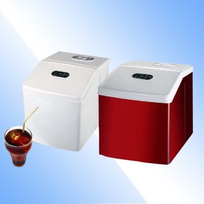 Portable Crushed Ice Maker | ICE MAKER HOME USE   Fridges U0026 Freezers