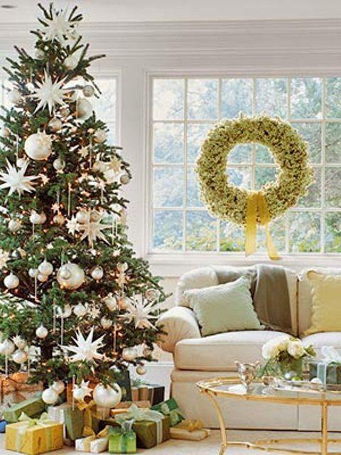 ChristmasTree42