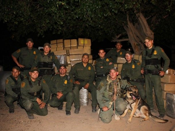 Pin by Bobby Boucher on Border Patrol Pinterest - cbp marine interdiction agent sample resume