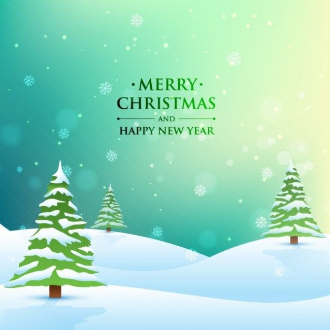 Merry christmas and happy new year cards with greetings messages merry christmas and happy new year cards with greetings messages new year 786 pinterest merry and messages m4hsunfo