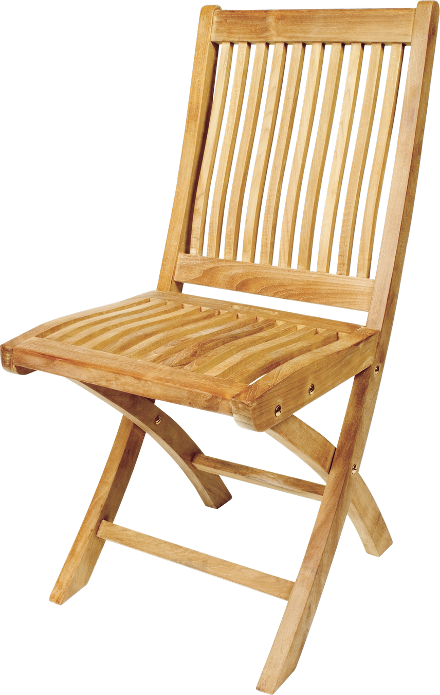 Chair Png Image Folding Chair Chair Patio Dining Chairs