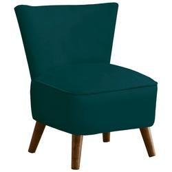 Modern Chair in Mystere...