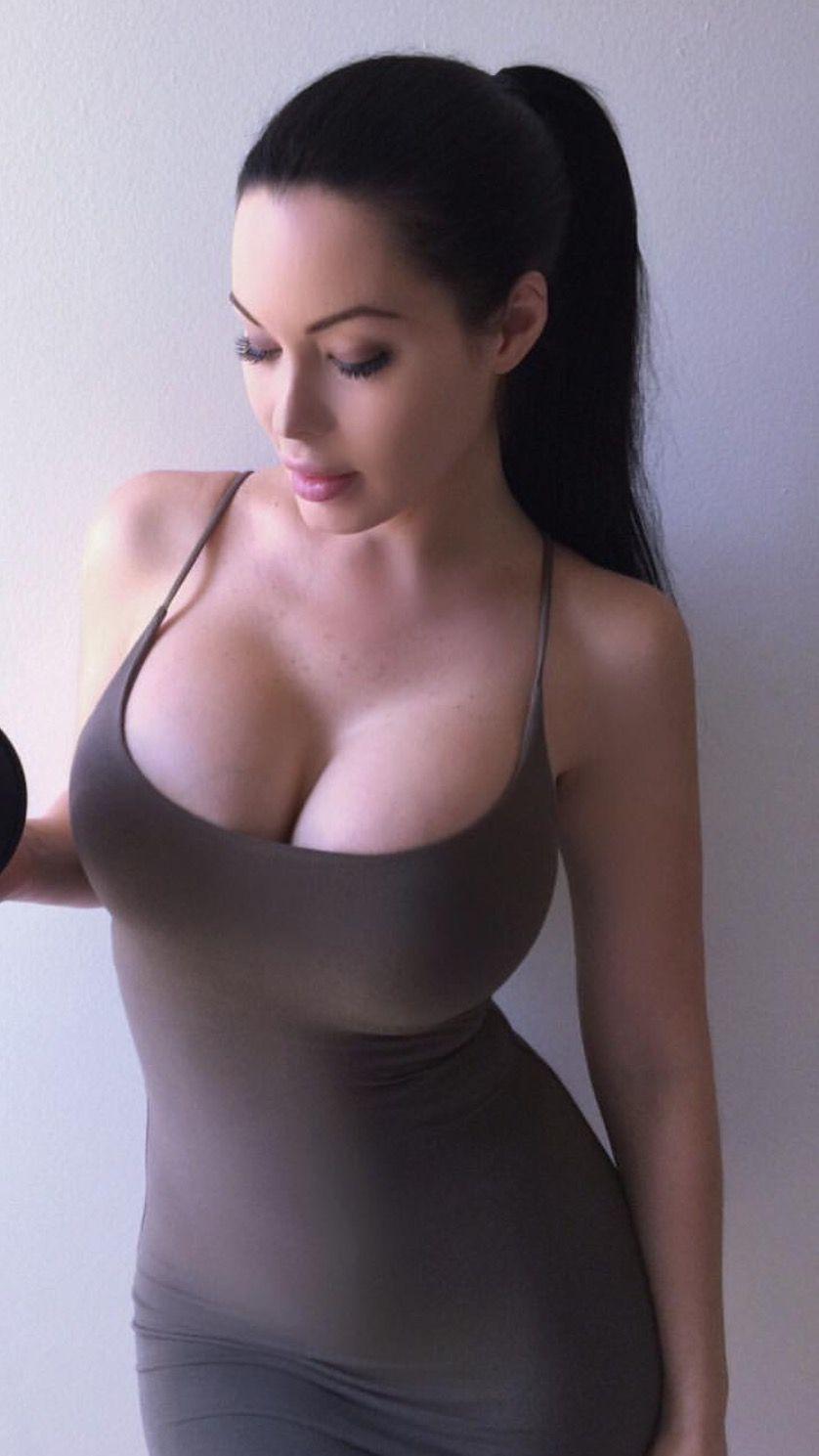Hacked Veronika Black nudes (88 photo), Leaked