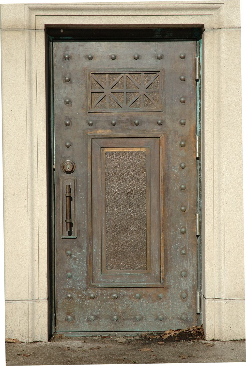 Custom gate entrance custom iron gates scottsdale art factory