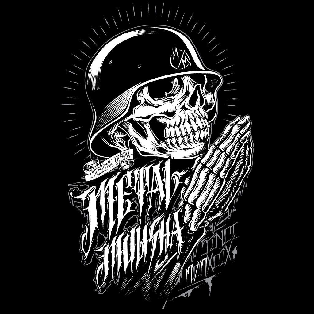 Good Wallpaper Logo Metal Mulisha - ebf9941b0a1bf1495df349876681777c  Gallery_259116.jpg