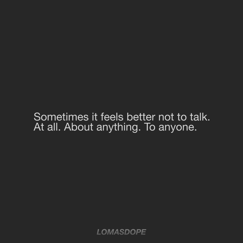 Quotes Lifestyle Quotes Pinterest Quotes Sayings And Life