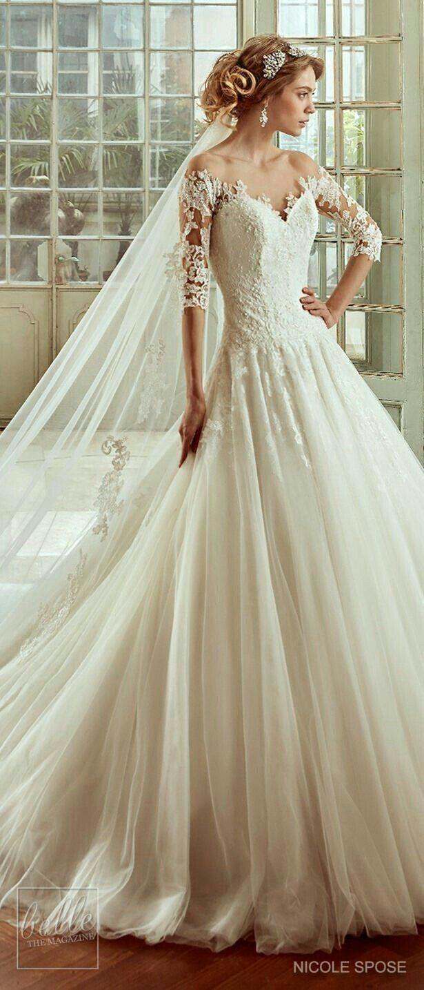 trending wedding dresses ideas youull adore dresses