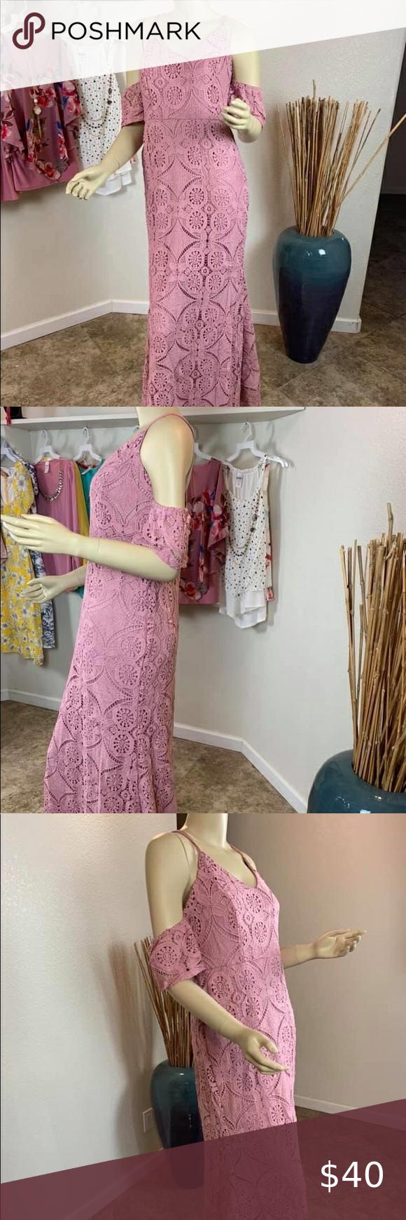 Summer Dress Summer Dresses Embroidered Maxi Dress Dresses [ 1740 x 580 Pixel ]