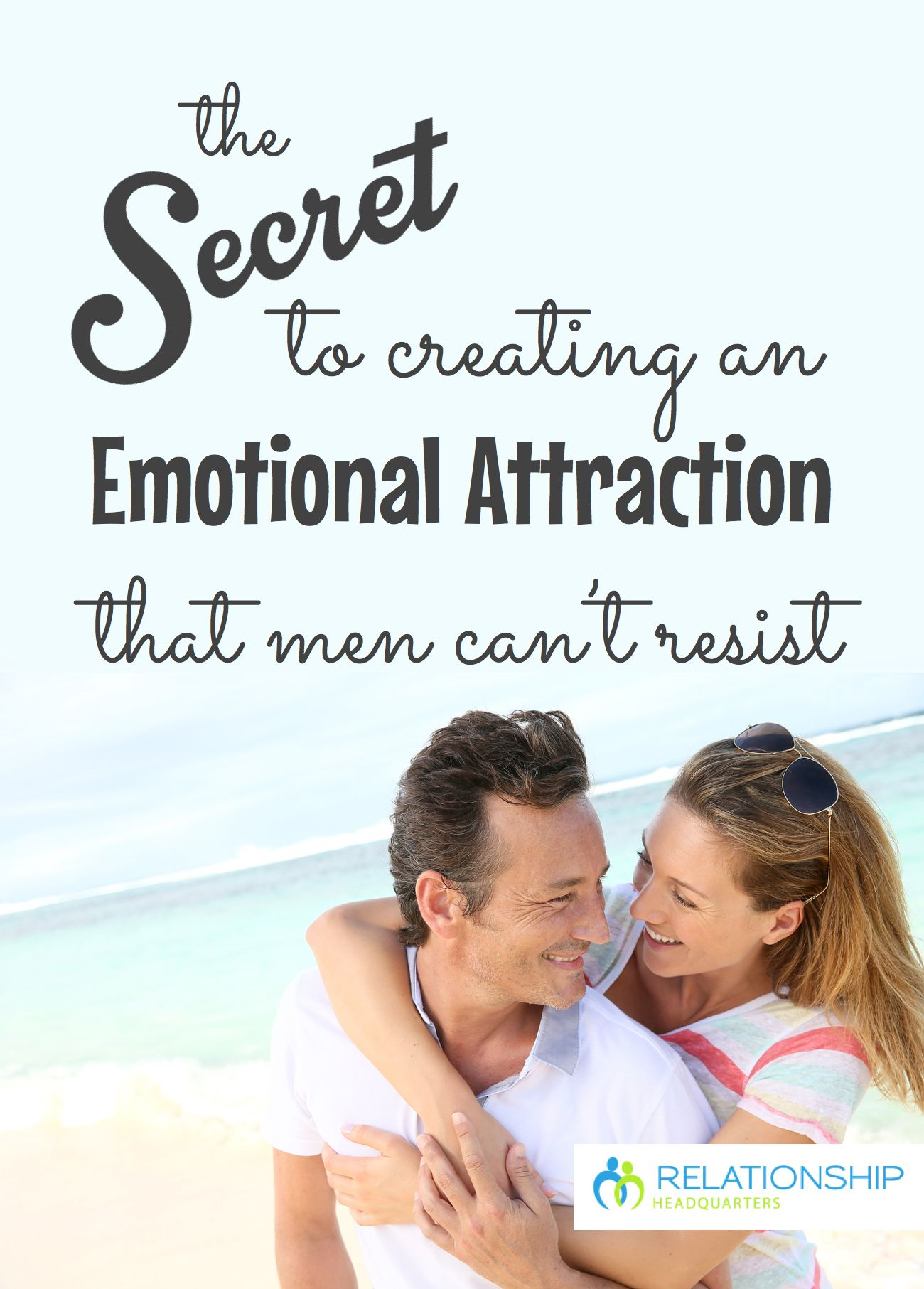 how to create love in a relationship