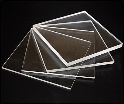 Extruded Acrylic Clear Tap Plastics Acrylic Plastic Sheets Acrylic Sheets Colored Acrylic Sheets